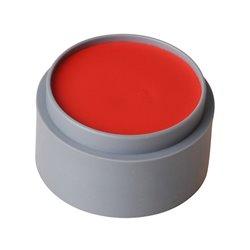 Creme-Make-up 501 15ml