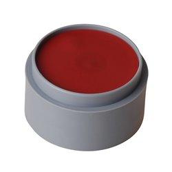 Creme-Make-up 504