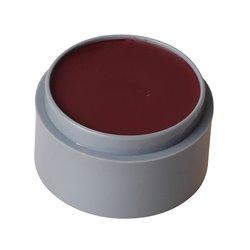 Creme-Make-up 507 15ml