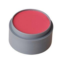 Creme-Make-up 508 15ml