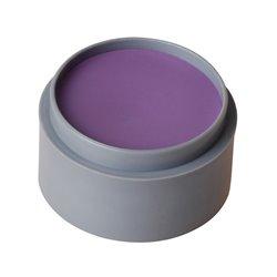 Creme-Make-up 601 15ml