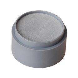 Creme-Make-up 701 15ml