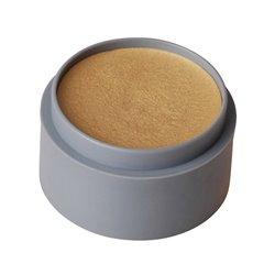 Creme-Make-up 702 15ml