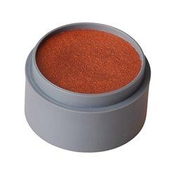 Creme-Make-up 703 15ml