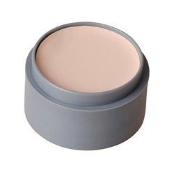 Creme-Make-up G0