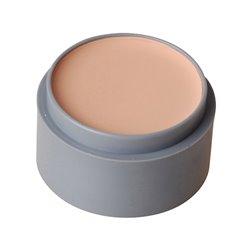 Creme-Make-up G1 15ml