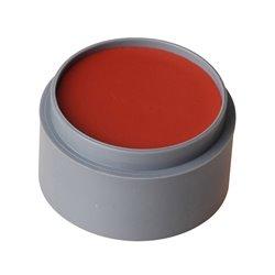 Creme-Make-up 1075 15ml