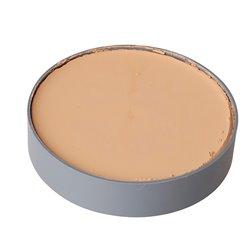 Creme-Make-up IV5