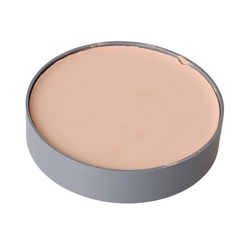 Creme-Make-up PF