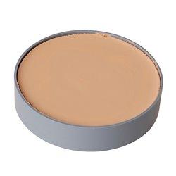 Creme-Make-up B1