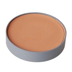 Creme-Make-up B4