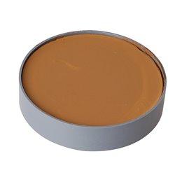 Creme-Make-up D2