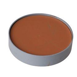 Creme-Make-up D8 60ml