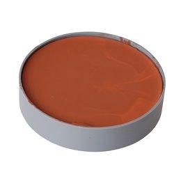 Creme-Make-up D12 60ml
