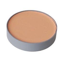 Creme-Make-up G3 60ml
