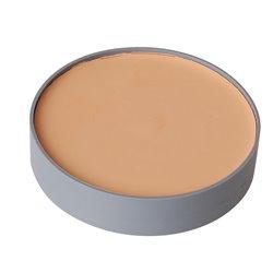 Creme-Make-up J3 60ml