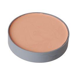 Creme-Make-up W2 60ml