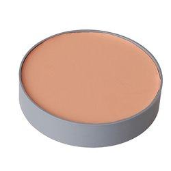 Creme-Make-up W3 60ml