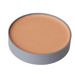 Creme-Make-up W5 60ml
