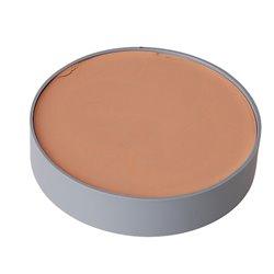 Creme-Make-up W7 60ml
