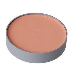 Creme-Make-up 1002 60ml