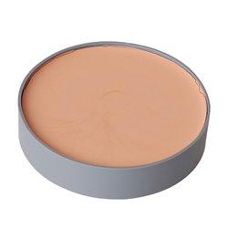Creme-Make-up 1006 60ml