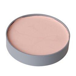 Creme-Make-up 1007
