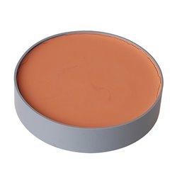 Creme-Make-up 1014