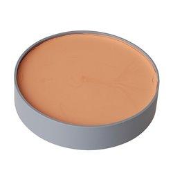 Creme-Make-up 1015
