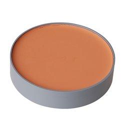 Creme-Make-up 1027
