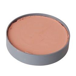 Creme-Make-up 1033 60ml