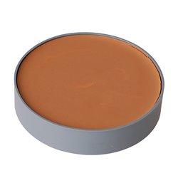 Creme-Make-up 1040
