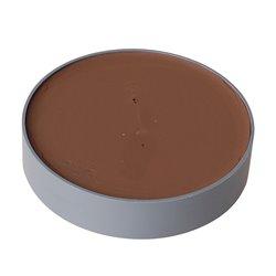 Creme-Make-up 1043