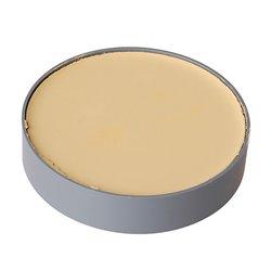 Creme-Make-up 1521