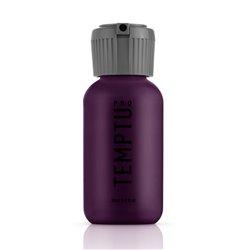 Dura Original 306 Purple