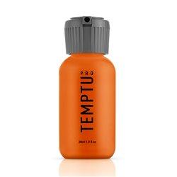 Dura Original 307 Orange