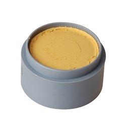 Water Make-up 15 ml ockergelb