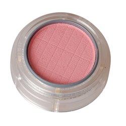 Rouge/Lidschatten, rosa 534
