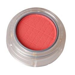 Rouge/Lidschatten, erdbeerrot 540