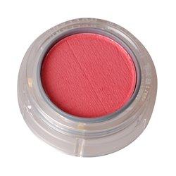 Rouge/Lidschatten, rose 541