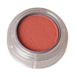 Rouge/Lidschatten, oxidrot 561
