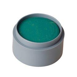 Water Make-up 15 ml grün