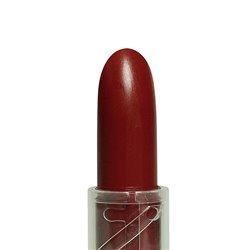 Lippenstift, bordeaux 5-4