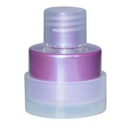 Pearlite, 7g violett 761