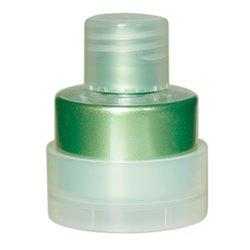 Pearlite, 7g grün 740