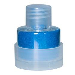 Pearlite, 7g blau 730
