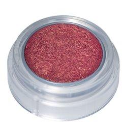 Lipstick Döschen, pearl, warm glow 753