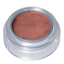 Lipstick Döschen, pearl, nude shimmer 754
