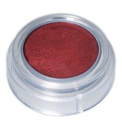 Lipstick Döschen, pearl, sorbet 755