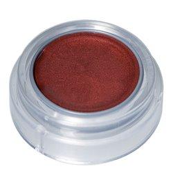 Lipstick Döschen, pearl, rosewood 756